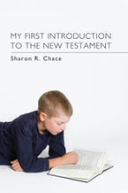 My First Introduction to the New Testament