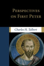 Perspectives on First Peter