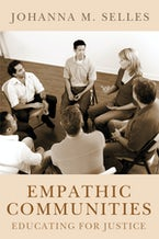 Empathic Communities