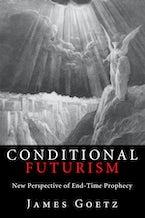 Conditional Futurism