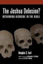 The Joshua Delusion?