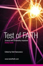 Test of Faith, Study Guide