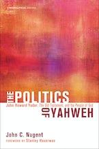 The Politics of Yahweh