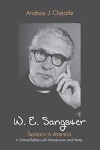 W. E. Sangster