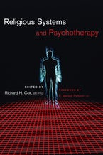 Religious Systems and Psychotherapy