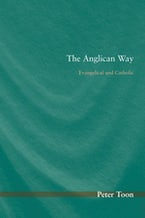 The Anglican Way