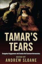 Tamar's Tears