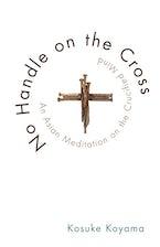No Handle on the Cross
