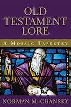 Old Testament Lore