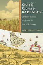 Cross and Crown in Barbados