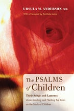 The Psalms of Children
