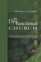 The Dysfunctional Church