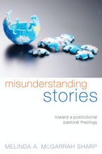 Misunderstanding Stories