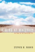 Aiming at Maturity