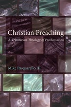 Christian Preaching