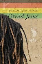Dread Jesus