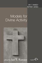 Models for Divine Activity