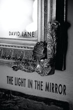 The Light in the Mirror
