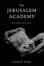 The Jerusalem Academy, 2nd Edition