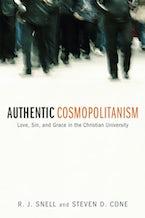 Authentic Cosmopolitanism