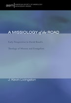 A Missiology of the Road