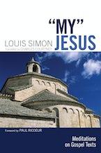 """My"" Jesus"