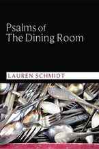 Psalms of the Dining Room
