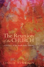 The Reunion of the Church, Revised Edition