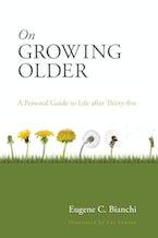 On Growing Older