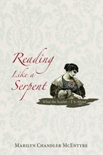 Reading Like a Serpent