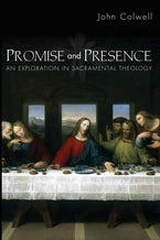 Promise and Presence