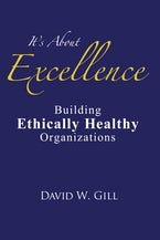 It's About Excellence