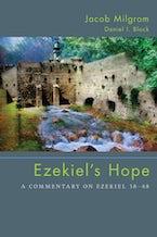 Ezekiel's Hope