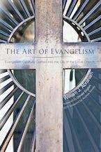 The Art of Evangelism