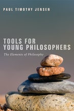 Tools for Young Philosophers