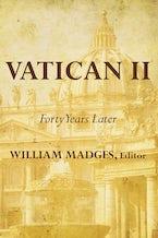 Vatican II