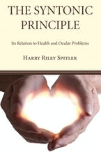 The Syntonic Principle