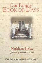 Our Family Book of Days