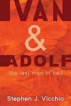 Ivan & Adolf