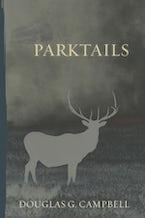 Parktails