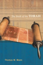 The Book of the Torah, Second Edition