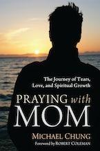 Praying with Mom