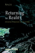 Returning to Reality