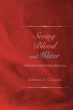 Seeing Blood and Water