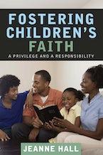 Fostering Children's Faith