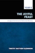 The Joyful Feast