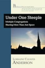 Under One Steeple