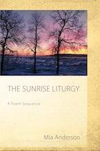 The Sunrise Liturgy