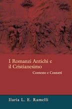 I Romanzi Antichi e il Cristianesimo