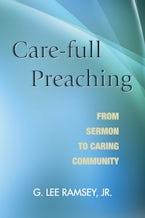Care-full Preaching